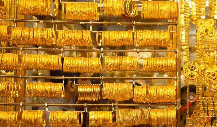 Gold-Souk_0